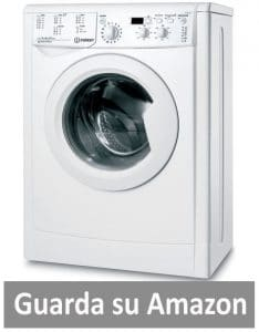 Indesit IWUD41051C ECO